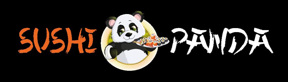 Sushi Turku, Helsinki, Tampere kotiinkuljetuksella (Takeaway) – Sushi Panda